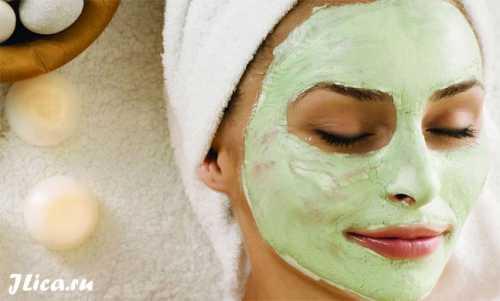 Маски для выравнивания кожи лица в домашних условиях Отзывы