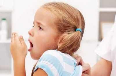 Коклюш: профилактика и лечение коклюша