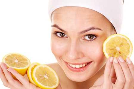 Рецепты отбеливающей маски для лица с быстрым