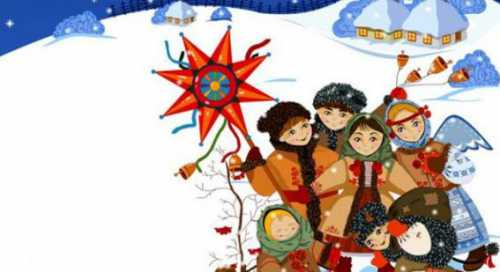 Зимние пальчиковые игры для детей лучших стишков