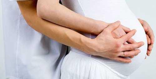 Внутрипеченочный холестаз у беременных женщин