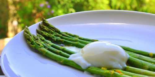 Очень часто для лечения используют свекольный сок в сочетании с другими овощными соками