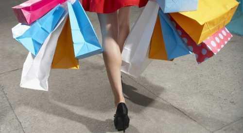 10 лайфхаков: как удержаться от импульсивных покупок в праздники