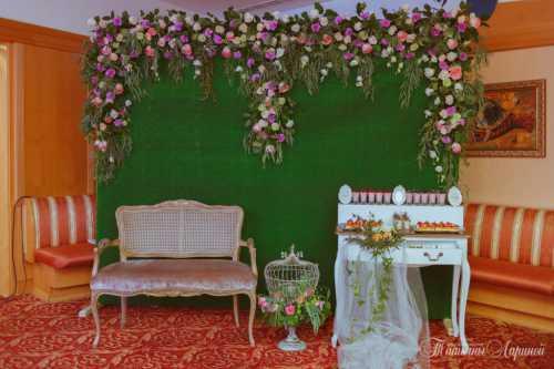 Какова стоимость современной свадьбы