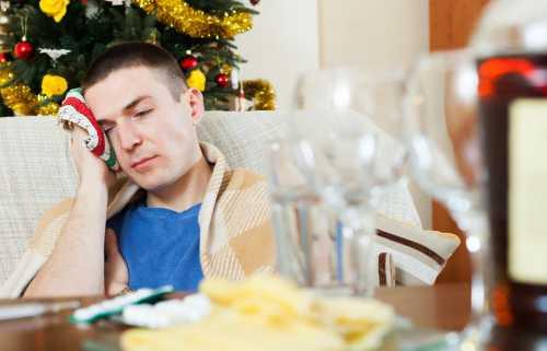 Похмелье симптомы профилактика первая помощь