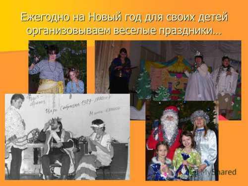 Подарки к Дню защитника отечества и празднику весны: размышления на тему