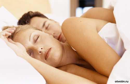 Сколько нужно спать детям в 3-4 года, польза сна