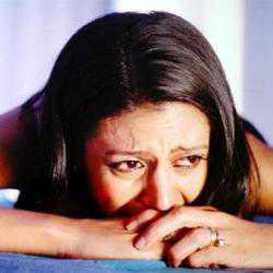 Измена или жизнь терпеливой женщины женская психология