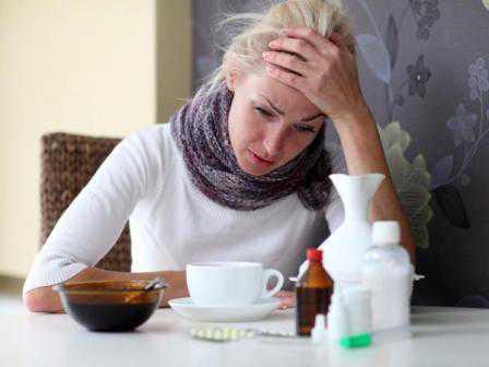 Как повысить иммунитет в домашних условиях, что