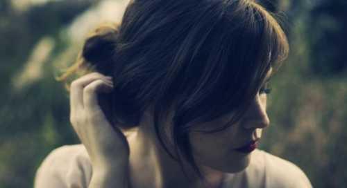 Секреты здоровых волос для женщин и мужчин