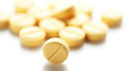 Как правильно принимать витамин Е: дозы, польза,