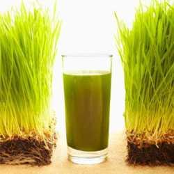 Этот зеленый краситель, ускоряет заживление ран, работает как дезинфицирующее средство