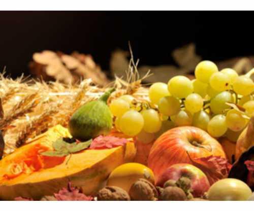 Секреты антицеллюлитной диеты