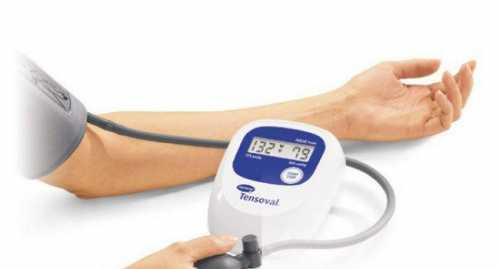 Гипотония или пониженное артериальное давление встречается не менее часто, чем гипертензия