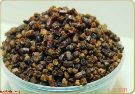 Лечебная доза цветочной пыльцы для взрослых г в сутки, для детей от до лет суточная доза г, от до лет г, и после лет г пыльцы
